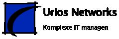 Urios Networks